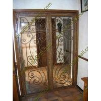 Quality iron inter door,NOT xiamen ouya industry,iron door,entry iron door,iron intery door wholesale