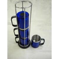 Buy cheap Housewares Stainless steel cup from wholesalers