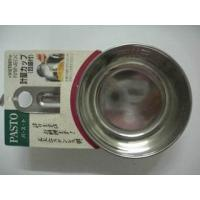 Quality Kitchen supplies Measuring Cup wholesale