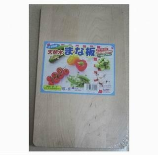 Cheap Kitchen supplies Wood chopping board for sale