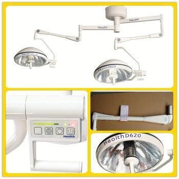 Cheap SURGICAL CEILING LIGHT for sale