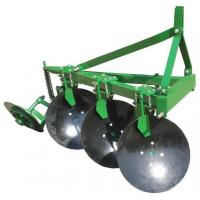Buy cheap Agriculture disk garden plow cultivator from wholesalers