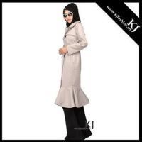 Buy cheap Kyle and Jane 2016 coat for women fishtail skirt from wholesalers