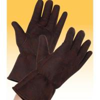 China LL40134Short gloves brown on sale