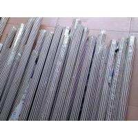 Stainless steel stainless steel round bar