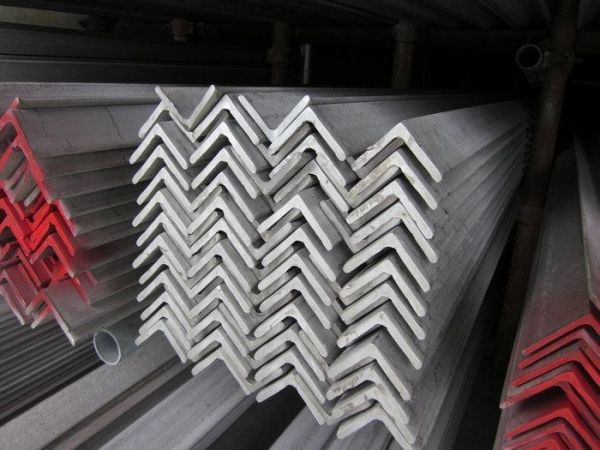 Cheap Stainless steel Stainless Steel Angle Bars for sale