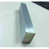 Stainless steel Stainless steel square bar