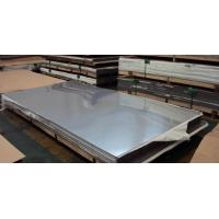 Quality Stainless steel Stainless Steel Sheet and Plate wholesale