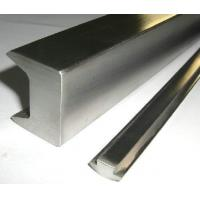 Stainless steel Stainless steel profiled bar