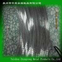China Titanium Titanium Wires for vaping on sale