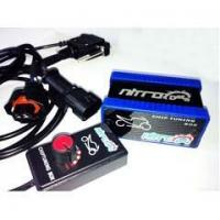 Quality Professional Diagnostic tools NitroData Chip Tuning Box for Motorbikers Hot Sale wholesale