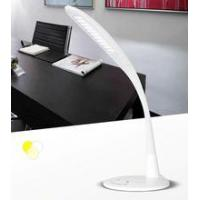 Quality 90A 8Watt LED lamp table wholesale