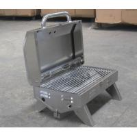 Quality Stainless Steel Portable Barbecue Grill wholesale