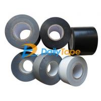China PVC Protective Tape on sale