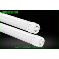 Quality 14W 900mm LED Tube SMD2835 AC100-240V with TUV CE wholesale