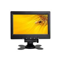07T-Touch 7inch Touch Screen Monitor