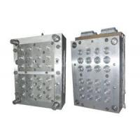 China Injection Mold on sale