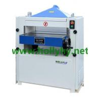 Quality HY235 Automatic Edge Bander MB106H One-sided Woodworking Planer wholesale
