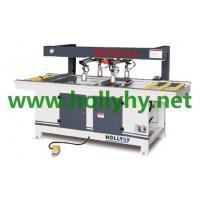 Quality HY235 Automatic Edge Bander MZ73212A Double Row Drill wholesale