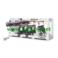 Quality HY235 Automatic Edge Bander MZ73214A Four Row Drill wholesale