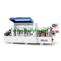 Quality HY365 Automatic Edge Bander wholesale
