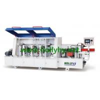 Quality HY368 Automatic Edge Bander wholesale