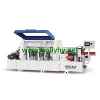 Quality HY362 Automatic Edge Bander wholesale