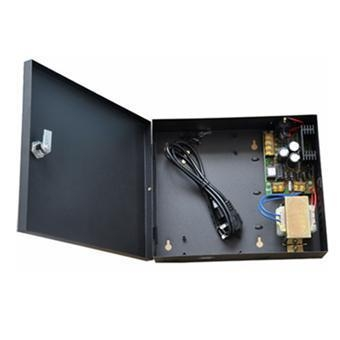 Electric Gates Openers Wiring Diagram additionally Adams Rite Electric Strike Wiring Diagram also RInRZt7yeqw together with Adams Rite 8600 Wiring Diagram further Pz2ee01c1 Cz140e4c7 Nu 05 Access Control Power Supply. on electric door strike wiring diagram