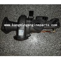Genuine hkyzummins kta19 qsk19 water pump assy 3022920