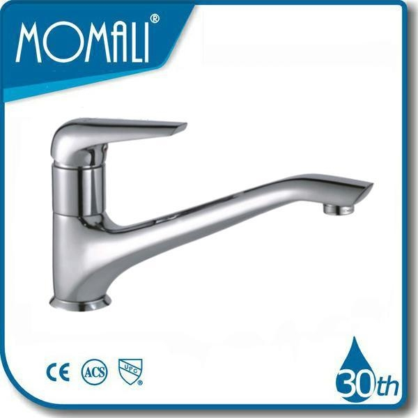 kitchen faucets kitchen faucets on sale m51069 031c 45069379 cheap kitchen faucets for sale