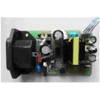 LST-15S-SI 15W Industrial Power Supply