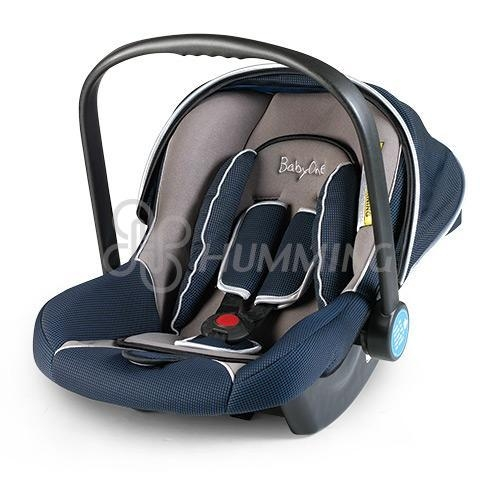 Cheap Infant Car Seat Hummings