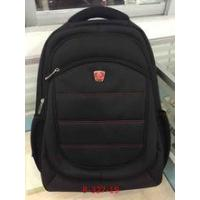 Quality Fashion New Arrivals Custom Backpack / Laptop Backpack wholesale