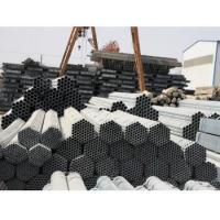Galvanized Iron Pipe From Steel Tube Factory