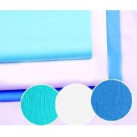 Quality HospitalProducts YXM-CP Medical Crepe Paper wholesale