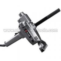 Buy cheap Electric Drill 23mm Electric Drill product