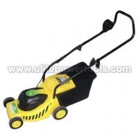 Quality Fashion Induction Cordless Electric Lawn Mower wholesale