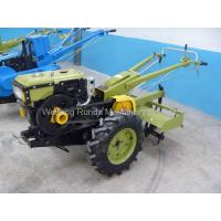 9hp Power Tiller 1GZ-90-9