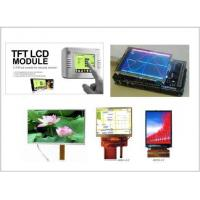 Quality tft lcd color monitor TFT wholesale