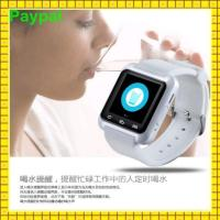 Quality android wholesale price smart watch 2016 wholesale