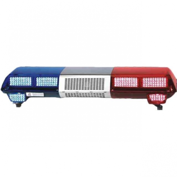 products led warning light bar 45063778. Black Bedroom Furniture Sets. Home Design Ideas