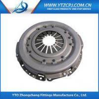 Quality Clutch Cover For Mazda Wla1-16-410A Model Clutch Cover wholesale