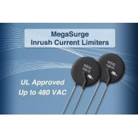 Quality MegaSurge Series Inrush Current Limiter wholesale