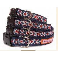 Quality Pet belt series HJB16 wholesale