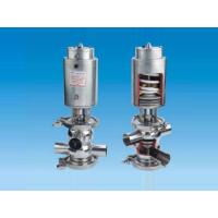 Quality German debbi imitation mix valve series wholesale