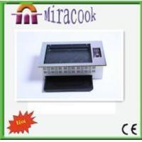 Quality Hot Sale Barbecue grill for restaurants wholesale