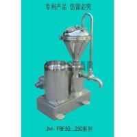Quality Fully-sealed colloidal mill (separated type) JM-FBF(65/80/90/100/120/130/) wholesale