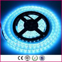 China Most popular and good Looking 5050 smd led datasheet on sale
