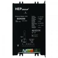 Buy cheap 250W Ballasts for High Pressure Sodium Lamps product