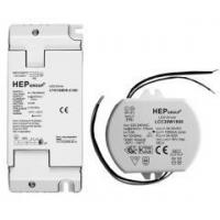 Buy cheap Constant Current LED Drivers product